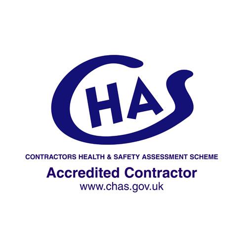 mcvickers-accreditation-has