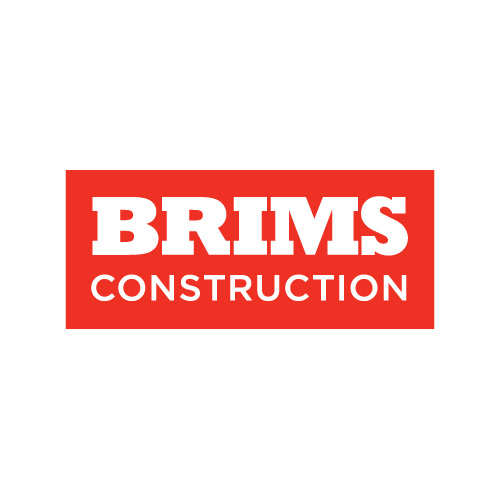 mcvickers-client-brims-construction