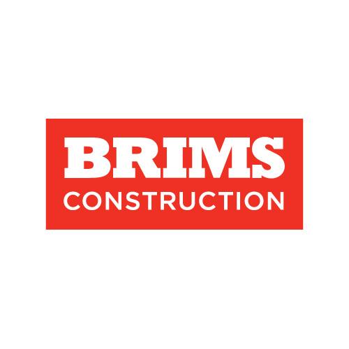 mcvickers-client-brims-construction