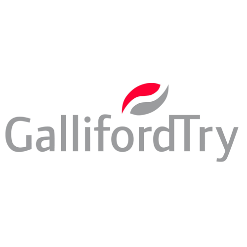 mcvickers-client-gallifordtry