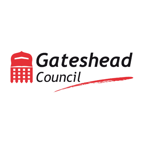 mcvickers-client-gateshead-council