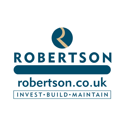 mcvickers-client-robertson