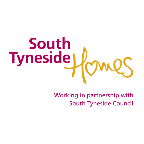 mcvickers-client-south-tyneside-homes