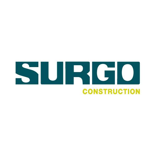 mcvickers-client-surgo-construction
