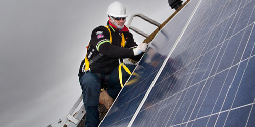 mcvickers-man-fitting-solar-panels