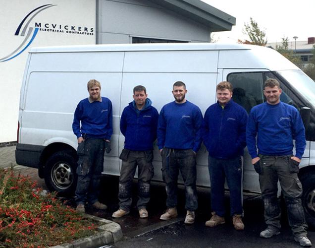 mcvickers-site-staff