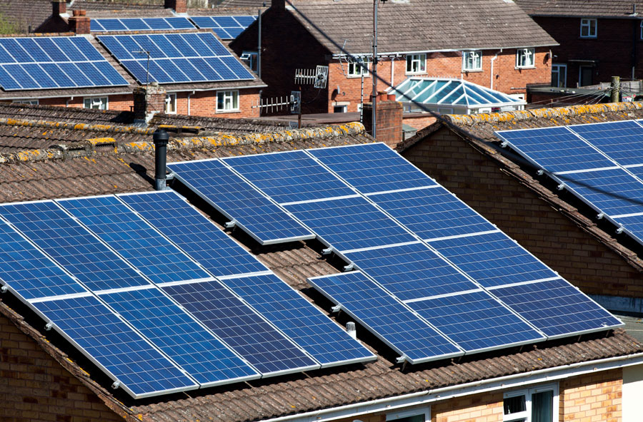 solar-panels-home-owners-terraced-roofs