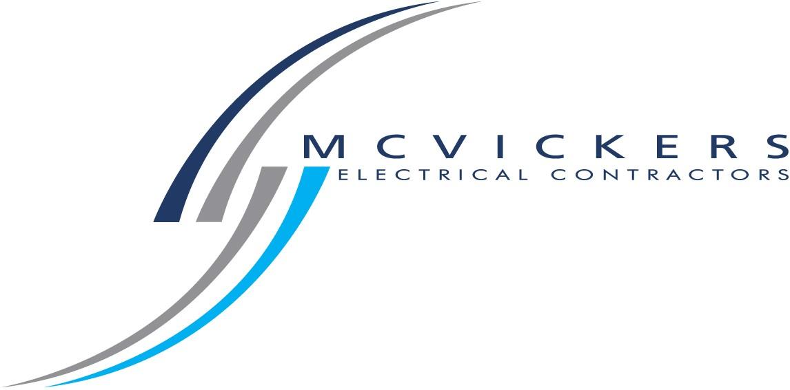 mcvickers logo