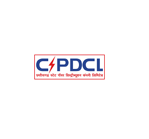 cspdcl