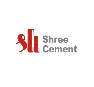 shreecement