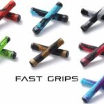Fasen Fast V2 Hand Grips – (Duplicate Imported from WooCommerce)