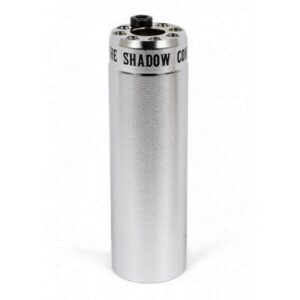 SHADOW 4.33″ LITTLE ONES PEG – CHROME 14MM