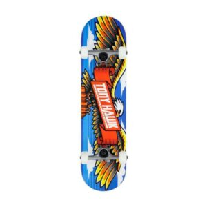 Tony Hawk SS 180 – Wingspan – Multi – 8″