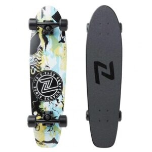 Z-Flex Cruiser 29 – Manic – (Duplicate Imported from WooCommerce)