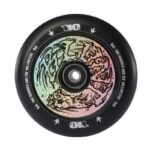 Blunt Envy 110mm Hologram Wheel – Blunt Hand