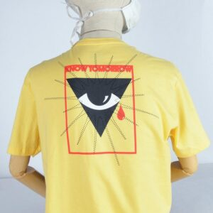 Alien Workshop Know Tomorrow T-Shirt