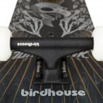 Birdhouse Stage 3 Hawk Wings Complete Skateboard 7.75″