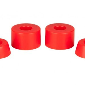 Sushi Bushings Medium 90A (Pack 4)