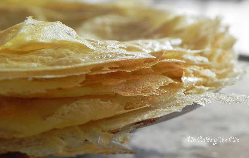 filloas y freixós