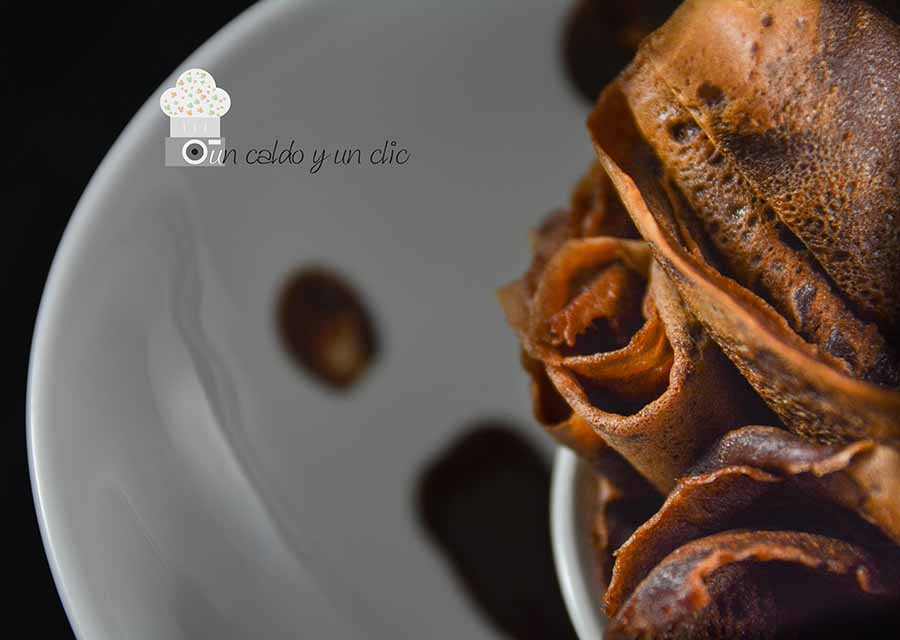 Crepes de chocolate-6080