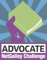advocate - Absolve me? Author Interview