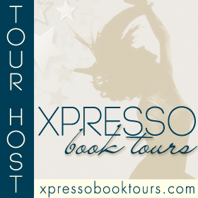 xpresso - Absolve me? Author Interview