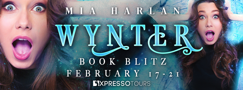 image 15 - Winter is going? Book Blitz