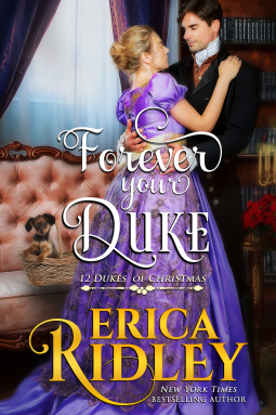forever - Always Hers: Book Review