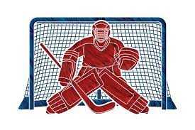 image - Oh these hockey players....