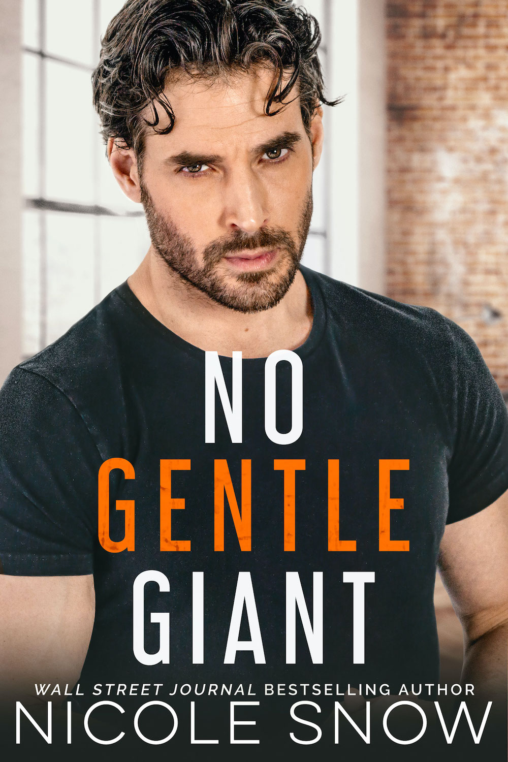 NGG - How fierce? Book Blitz and Review