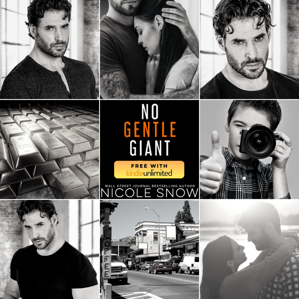 NGGiant 9 Panel KU 1024x1024 - How fierce? Book Blitz and Review