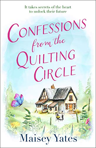 confessions - Find your craft...: Book Review