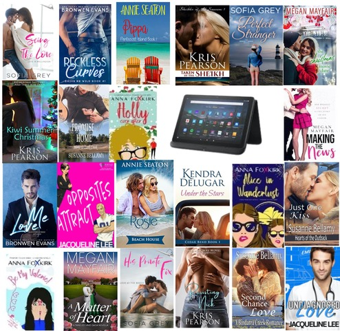 contest giveaways min - Book Blitz to have Turkey in the Sun