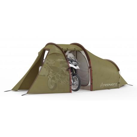 atacama-expedition-tent-green