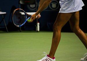 Australian open: Možda najbolji meč na ovom turniru ali Simona Halep u finalu