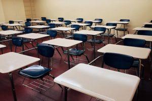 Ministarstvo uputilo preporuke visokoškolskim ustanovama