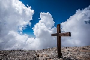 Svеta vеlikоmučеnica Hristina