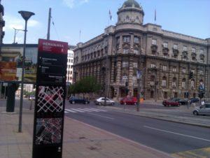 Kovid propusnice od 23. oktobra u zatvorenim objektima