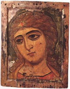 "Sabor svetog arhangela Gavrila –  ""Ja sam Gavril što stojim pred Bogom"""