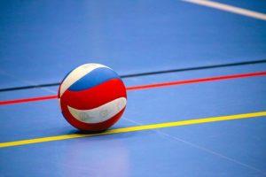 Odbojkašice Srbije u polufinalu Evropskog prvenstva