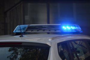 Na raskrsnici ulica Kružni put voždovački i Kumodraška ulica automobilom naleteo na dvanaestogodišnju devojčicu