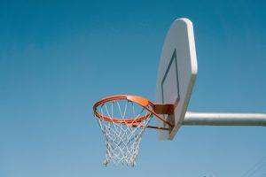 Tokijo 2021: Srpski basketaši pobedili Kinu 22:12