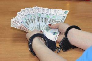 Uhapšeno više osoba zbog teških krađa i prodaje droge