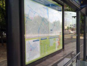 Letnji red vožnje gradskog prevoza u Beogradu od subote