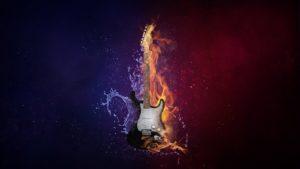 Guitar Art Festival od 1. do 5. juna u Beogradu