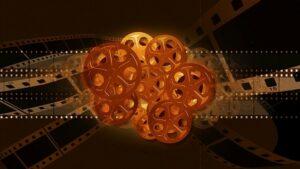FEDIS – 11. međunarodni Festival drama i serija
