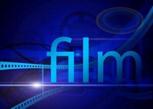"""Novi trailer za film """"Ghostbusters: Afterlife"""""""