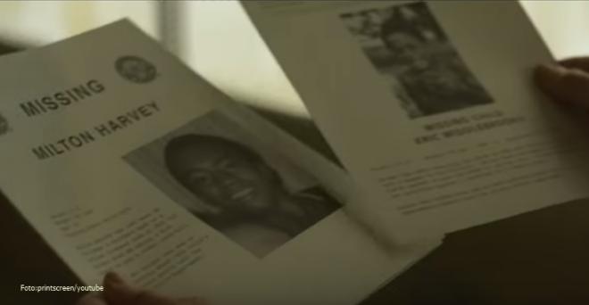 """""""Mindhunter"""" druga sezona dovodi Čarlsa Mensona"""