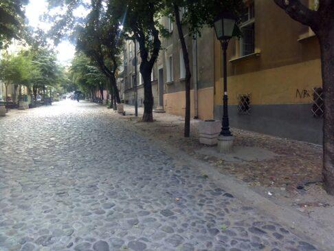 Dobro jutro Beograde! Strpljivost