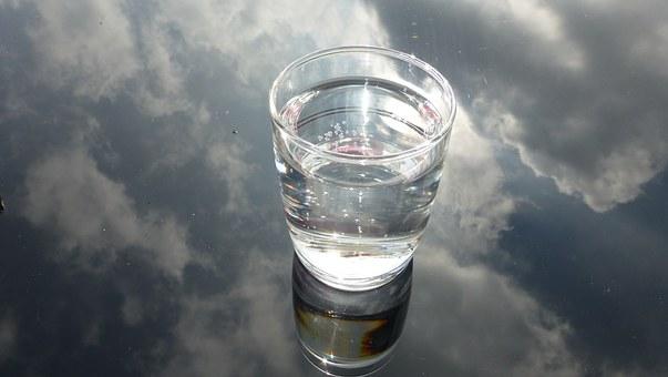 Radovi na objektu beogradskog vodovodnog sistema na opštini Čukarica, u utorak 12.10.
